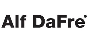 Alf DaFre1