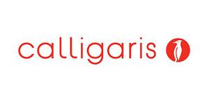 Calligaris-logo1