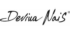 Devina Nais Logo1