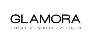 GLAMORAlogo1
