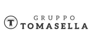 gruppo-tomasella1