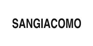 logo-sangiacomo
