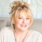 Terri Lind Davis